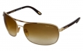 Tom Ford John TF 34 772