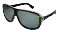 Okulary Tom Ford Blake TF 242 52Q