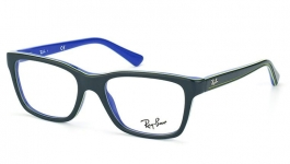 Ray-Ban Junior RB1536-3600