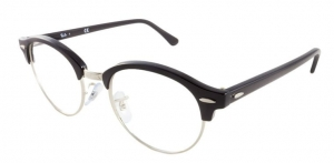 Oprawki Ray-Ban Clubround RB4246V-2000