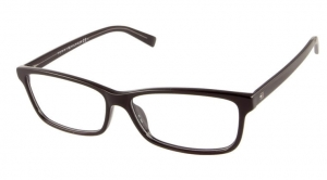 Okulary Tommy Hilfiger TH 1450 8Y5