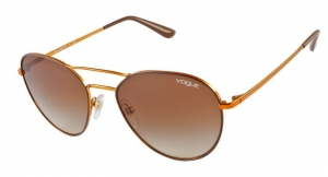 Okulary Vogue Eyewear VO 4060S 502113