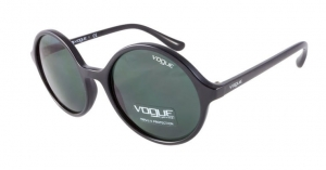 Okulary Vogue Eyewear VO 5036S W44/71