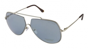 Okulary Tom Ford Chase-02 TF 0586 16A