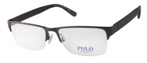 Okulary Polo Ralph Lauren PH 1164 9038