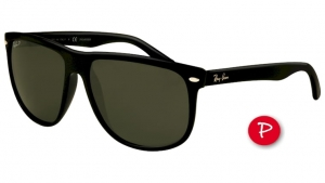Okulary Ray-Ban® RB4147-601/58