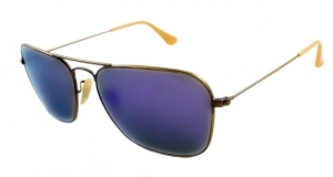 Okulary Ray-Ban Caravan RB3136-167/1M