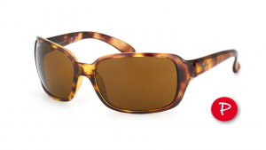 Okulary Ray-Ban RB4068-642/57
