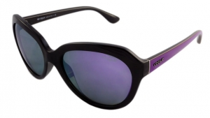 Okulary Vogue Eyewear VO 2845S W44/4V