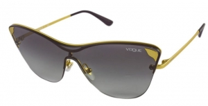 Okulary Vogue Eyewear VO 4079S 280/11