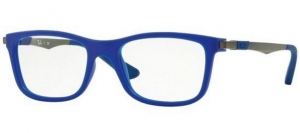 Okulary Ray-Ban Junior RB1549-3655