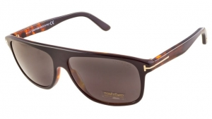 Okulary Tom Ford Inigo TF 0501 05A