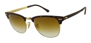 Okulary Ray-Ban® RB3716-900851