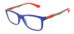 Okulary Ray-Ban Junior RB1549-3734