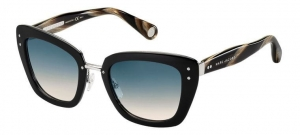 Okulary Marc Jacobs MJ 506/S MHM I4
