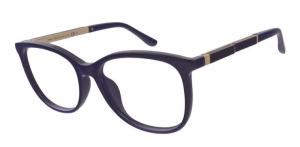 Okulary Jimmy Choo JC 191 PJP