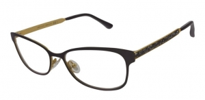 Okulary Jimmy Choo JC 203 003