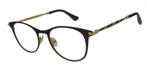 Okulary Jimmy Choo JC 208 003