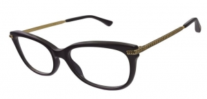 Okulary Jimmy Choo JC 217 807