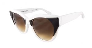 Okulary Thierry Lasry ARISTOCRACY 000