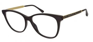 Okulary Jimmy Choo JC 199 807