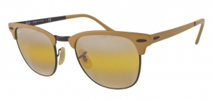 Okulary Ray-Ban® RB3716-9157AG