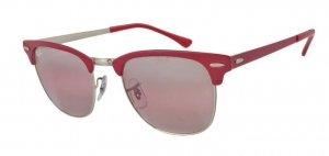 Okulary Ray-Ban® RB3716-9159AI