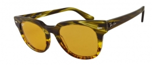 Okulary Ray-Ban® Meteor RB2168-12683L