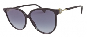 Okulary Fendi FF 0345 807 GB