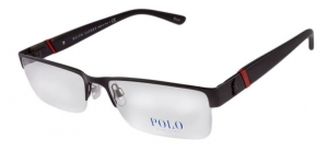 Okulary Polo Ralph Lauren PH 1117 9038