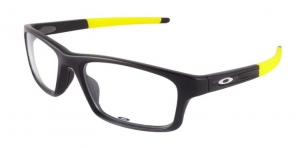 Okulary Oakley Crosslink Pitch OX 8037-1954
