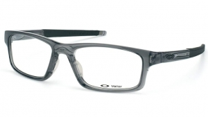 Oprawki Oakley Crosslink Pitch OX 8037-0254