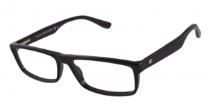 Okulary Tommy Hilfiger TH 1488 807