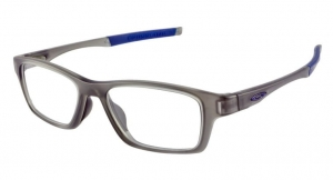 Okulary Oakley Crosslink High Power OX 8117-0352