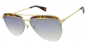 Okulary Marc Jacobs MJ MARC 268/S 086 1V
