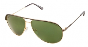 Okulary Tom Ford Erin TF 0466 05N