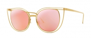 Thierry Lasry EVENTUALLY 900
