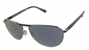Okulary Oliver Peoples CONDUIT STREET OV 1213SQ 5063Y5