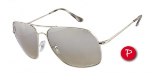 Okulary Ray-Ban® RB3587CH-003/5J