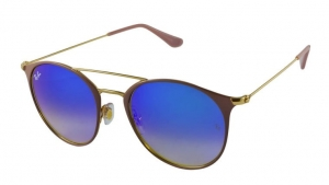 Okulary Ray-Ban RB3546-90118B