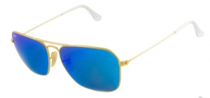 Okulary Ray-Ban Caravan RB3136-112/17