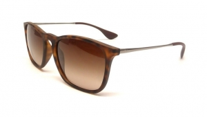 Ray-Ban Chris RB4187-856/13