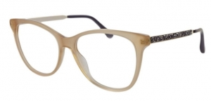Okulary Jimmy Choo JC 199 FWM