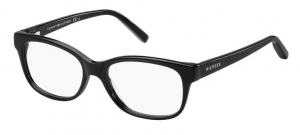 Okulary Tommy Hilfiger TH 1017 807