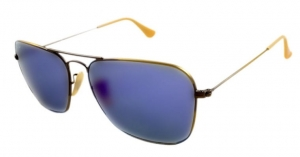 Okulary Ray-Ban Caravan RB3136-167/68
