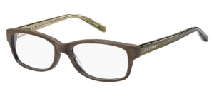 Okulary Tommy Hilfiger TH 1018 MXZ