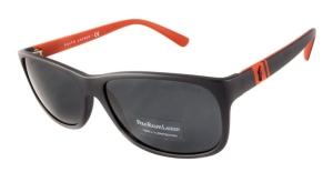 87fc0aae5691 Okulary Polo Ralph Lauren PH 4109 524787