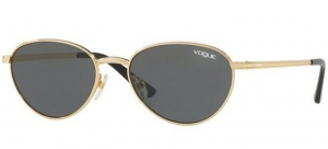 Okulary Vogue Eyewear VO 4082S 280/87