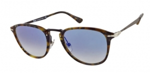 Okulary Persol PO 3165S 10713F