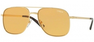 Okulary Vogue Eyewear VO 4083S 280/7